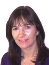 2015-2016 Eva Gorgi