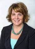 Rebecca P. Diviney, P.E.