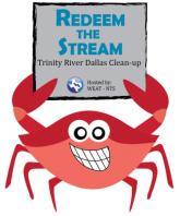 2017RedeemStream